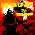 theexplosions_dubexplosions