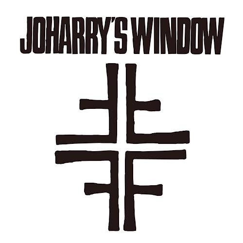 "Joharry's Window<br>""Wasted Life"""